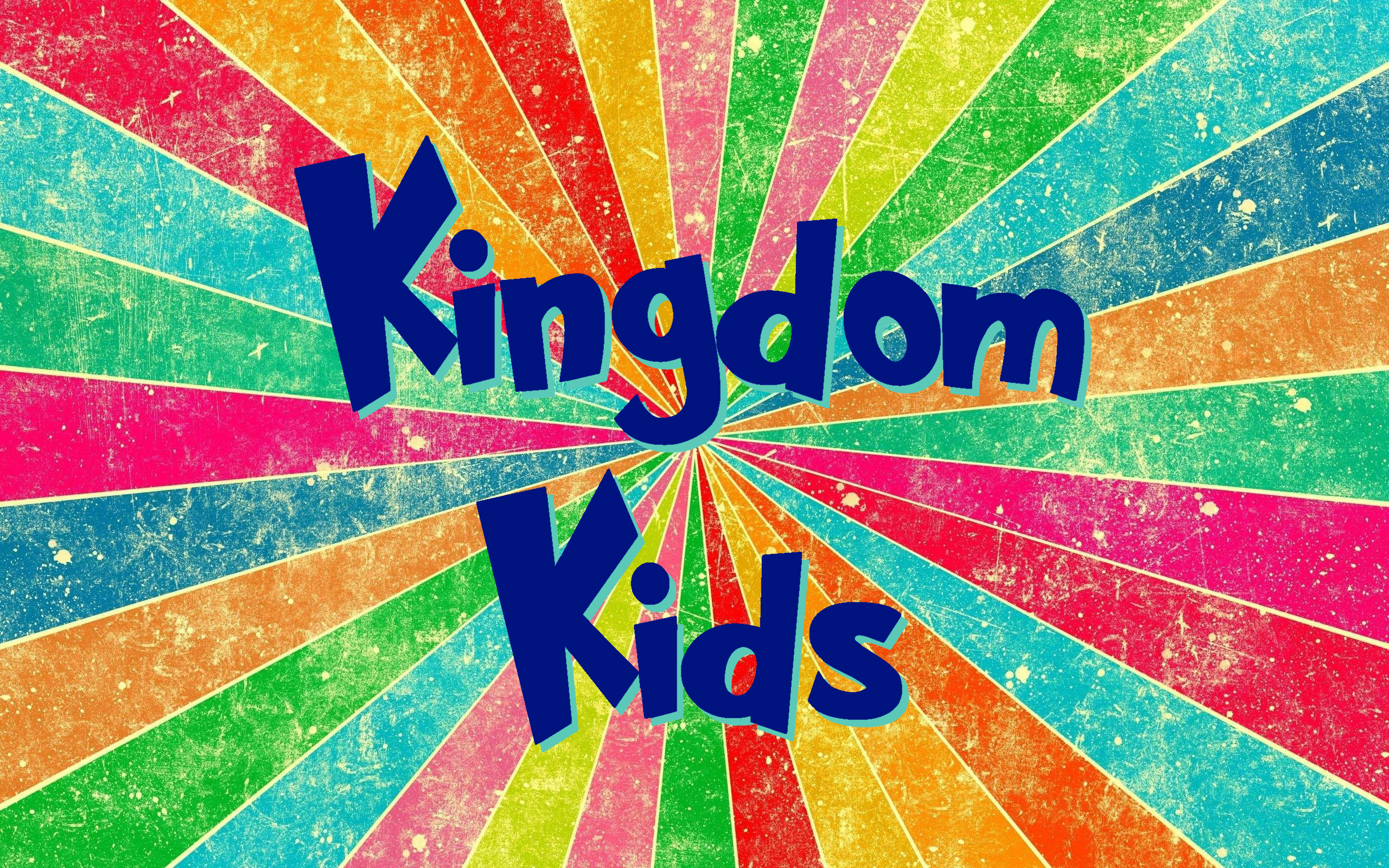 Kingdom%20kids%20fb%20profile original