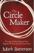 The%20circle%20maker-medium