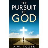 Pursuit%20of%20god-medium