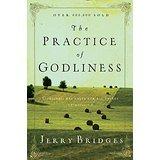 Practice%20of%20godliness-medium