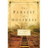 Pursuit%20of%20holiness-medium