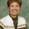 Cheryl Sternberg: Organist/Pianist