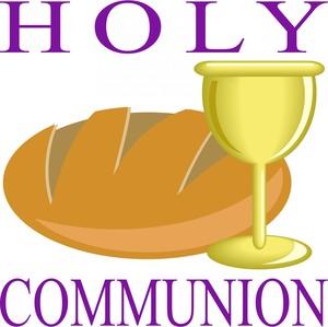 Holy-communion-clipart-medium