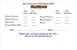 Christmas-orders-chimes-2020-medium