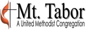 Mt. Tabor UMC
