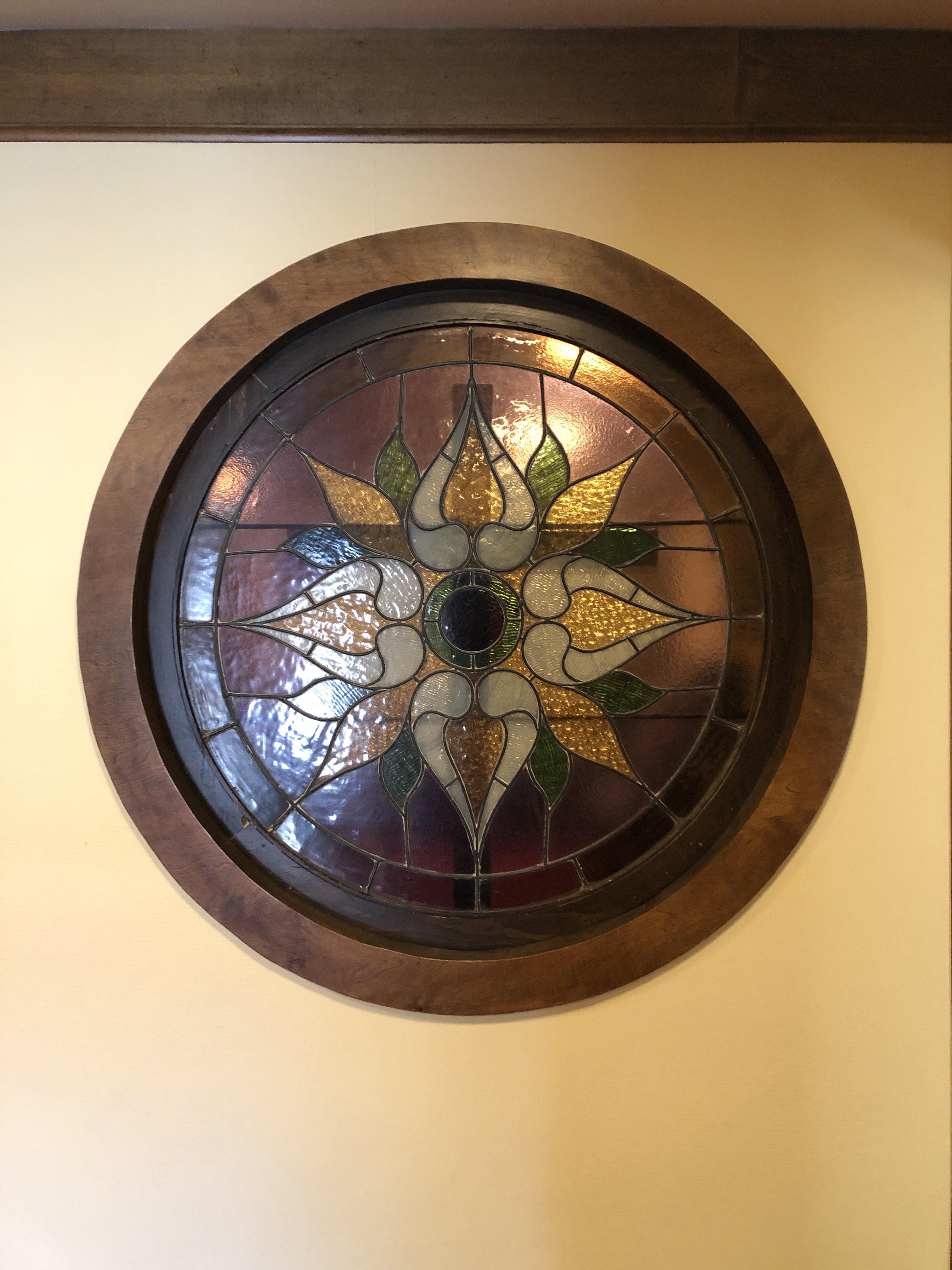 Mttaborstainedglass1860 original
