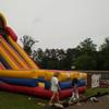 Slide-thumb