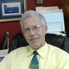 Pastor Gary Pope - Sears