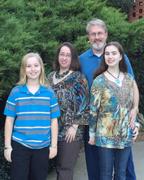Sims%20family-medium
