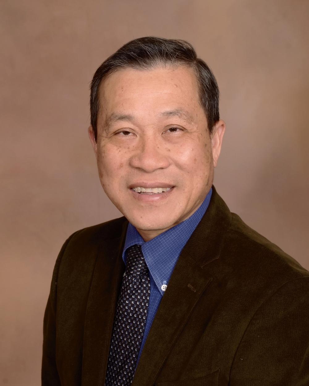 Chuong, jason; vietnamese mission pastor original