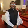 Minister A.D. Gardner, Minister of Operations - Executive Assistant to the Senior Pastor