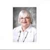 Deaconess Patricia Millsaps - Deacon, Church Administrator