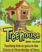 Treehouse-medium