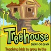 Treehouse Children's Ministry