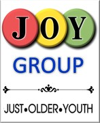 Joy-medium