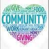 Community: Serving One Another