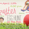 Easter%20egg%20hunt-thumb
