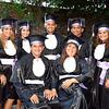 Ibbn%20graduates-thumb