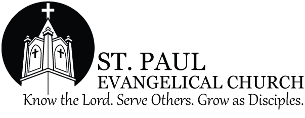 St. Paul Evangelical Church