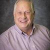 Pastor Bill Kinnan-Lead Pastor