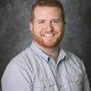 Pastor Nate Neihof-Assistant Pastor Student Ministries