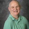 John Zielke-Tech Director