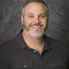 Brian Smith-Worship Director