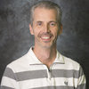 Chris Knowlton-LifeGroup Director