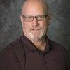 Tim Raker-LOGOS Director