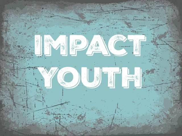 Impact%20youth-web
