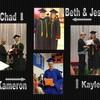 Graduates%201-thumb