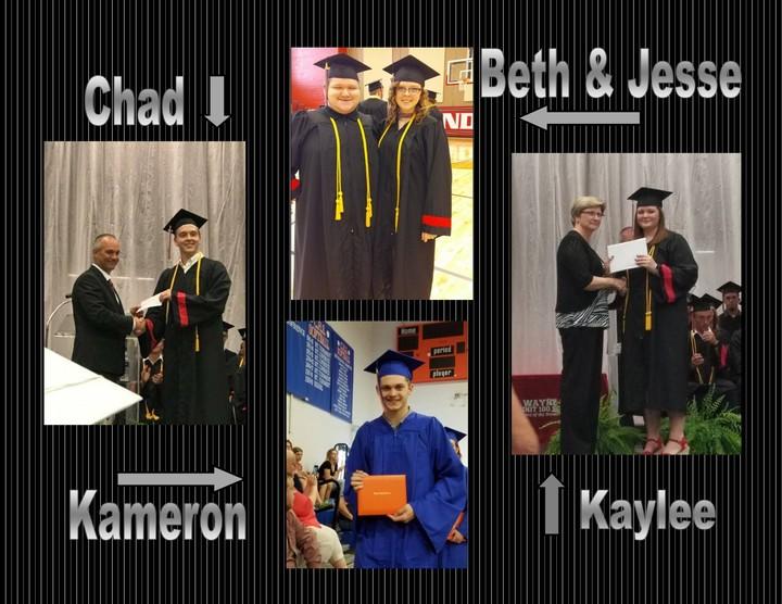 Graduates%201-web