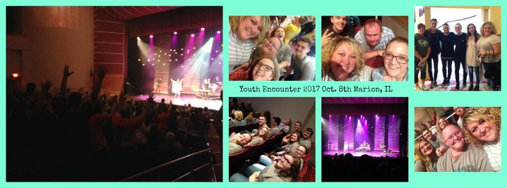 Youth%20encounter%202017-web
