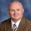 Assistant Pastor Danny Grine