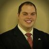 Assistant Pastor Blaine Graham