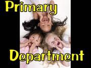 Primary-medium