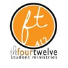 The412 Student Ministries