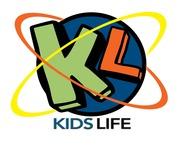 Kidslifelogo2-medium