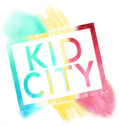Kid%20city-medium