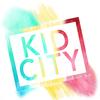 Kid City