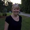 Carol Whiteman