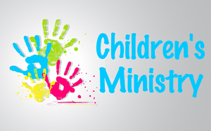 Childrens-ministry-2-medium