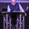 Joey Cannady - Senior Pastor