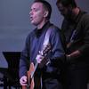 Lee Fleming - Youth/Worship Pastor