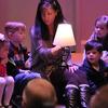 Lisa Thomas - Children's Ministry Director/Golden Rule Administrator