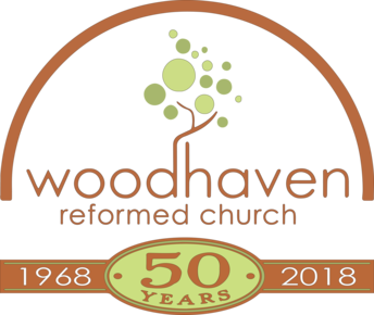 Woodhaven Reformed Church