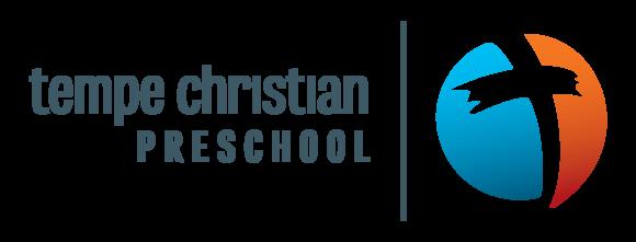Tempe Christian PreSchool