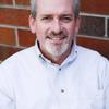 Dr. David Grout - Senior Pastor