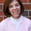 Patty Wintuska - Director of Children's Ministry