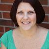 April Taylor - Nursery Director
